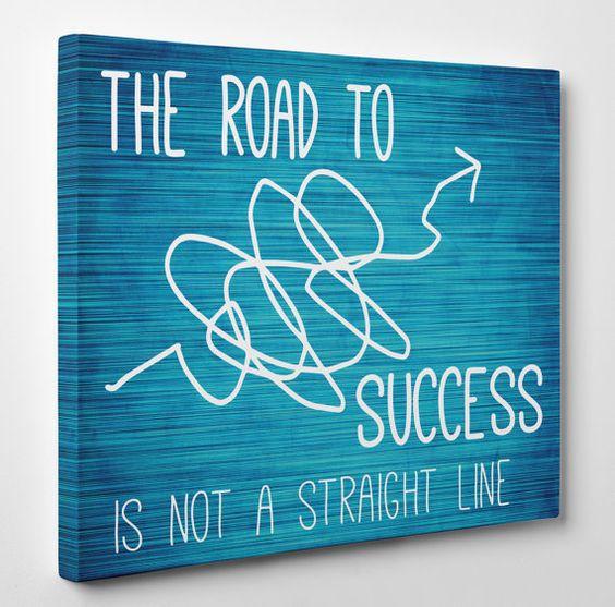 """Cum să-ți faci ordine în gânduri și să obții succes, conform """"Happy accidents"""""""