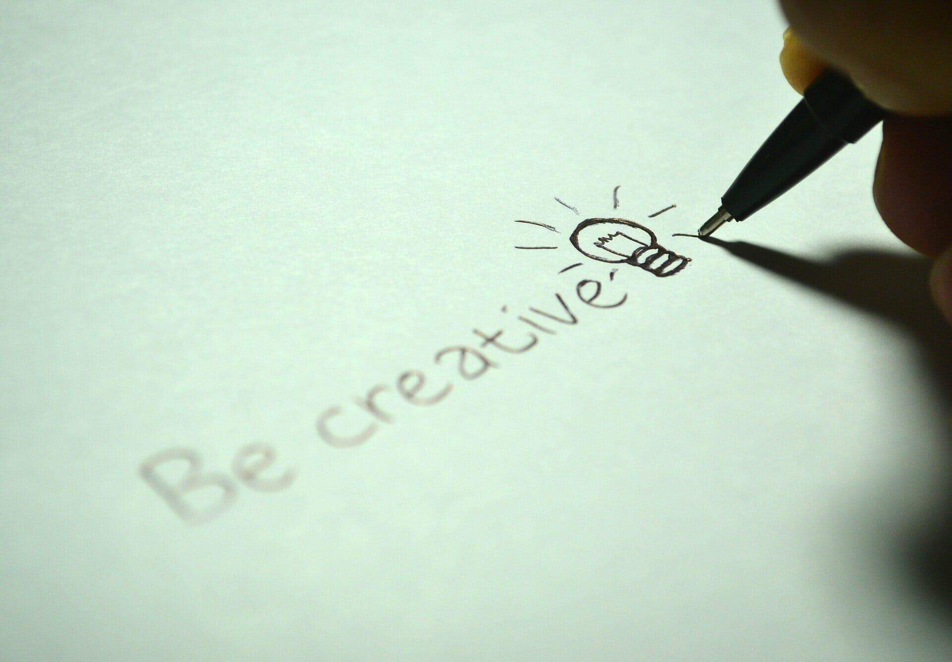 Creativitatea și luarea deciziilor în sport