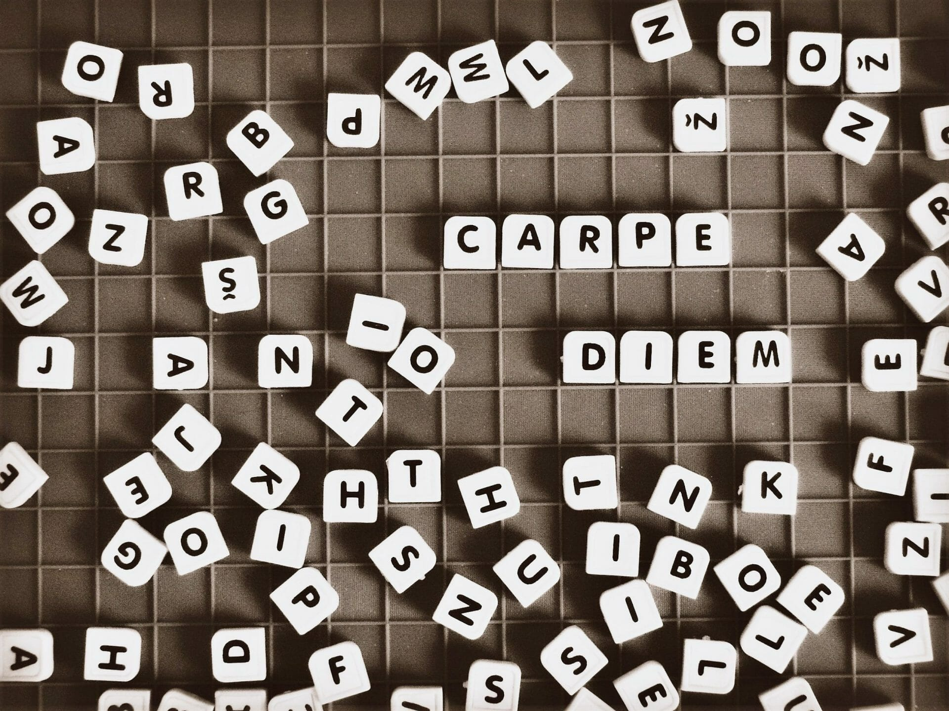 Optimismul – ce ai de câștigat dacă ești optimist?