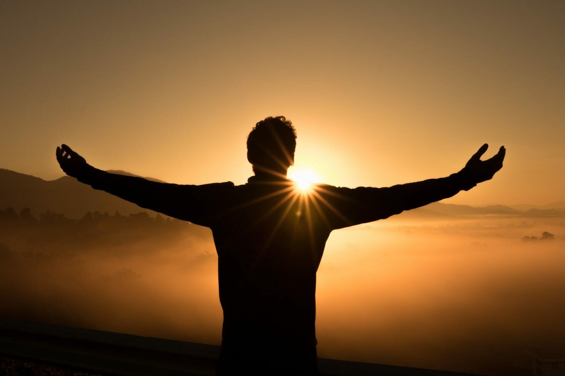 Cele 7 lecții de viață -cheia pentru succesul tău!